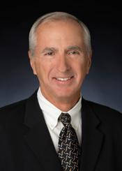 David B. Higgins