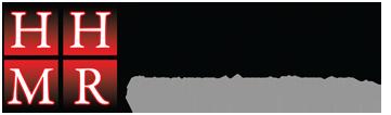 HHMR Logo