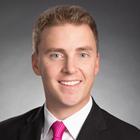 Todd Likman