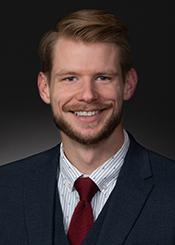 Ricky L. Nolen, Jr.